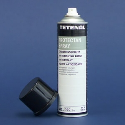 Protectan-spray 400 ml