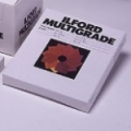 Ilford multigr.filter szett 15.2x15.2