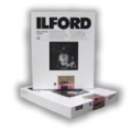 Ilford multigr.rc 40x50/10