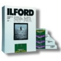 Ilford multigr.fb 40x50/10