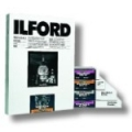 Ilford multigr.rc 30x40/10